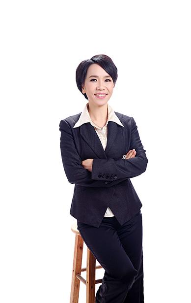 刘湘萍简介
