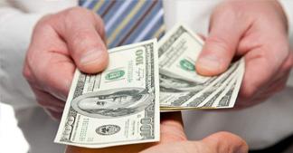 乐虎国际官网的付款方式及项目合作流程是怎样的?