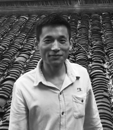 石少华-卓简金牌设计师