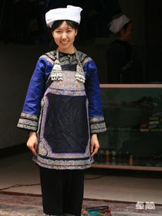 水族sbf888胜博发官网定制