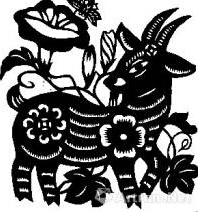 羊图腾——壮族图腾崇拜(十)