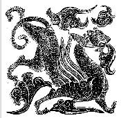 虎图腾崇拜——白族民间的原始崇拜(九)