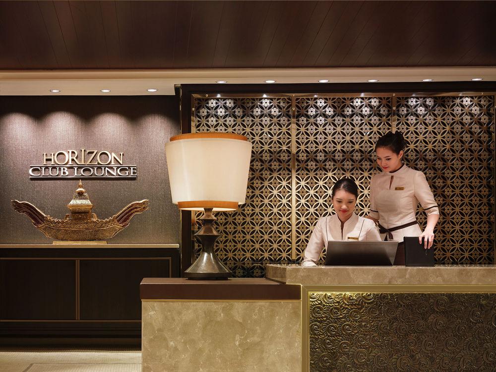 【技巧】国际星级酒店工作服如何选择,看新利彩票app下载