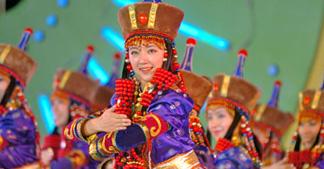 【江苏】无锡东湖塘学校艺术节 寻求乐虎国际官网倾情合作