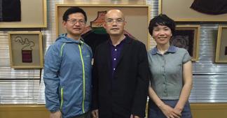 【视频】新利彩票app下载创始人刘湘萍寄语2016万众创业盛典暨创业马拉松