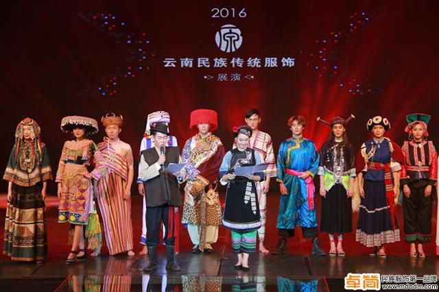 卓简创始人刘湘萍带领团队携手绣艺大师廖力耕共创民族梦