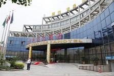 5星级-维多利亚酒店湖北分区牵手0898read.com