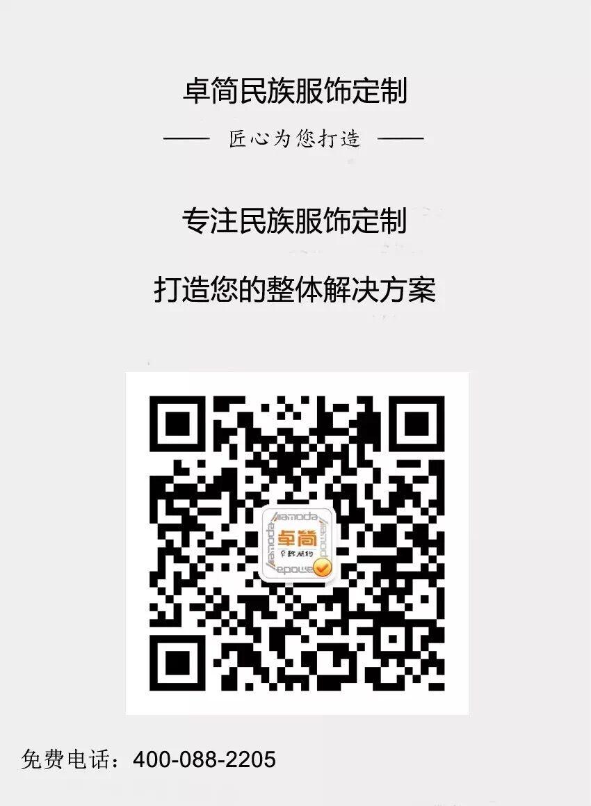 QQ图片20160512155306.jpg